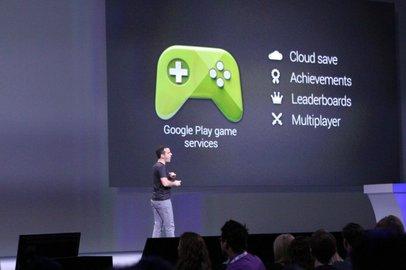 Google Play позволит тестировать игры перед покупкой