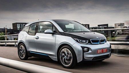BMW, Mobileye N. V. иIntel займутся совместным производством самоуправляем ...