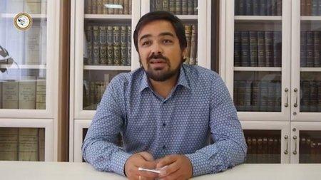 Писатель Захар Прилепин прокомментировал лекцию доцента БашГУ оего книжке