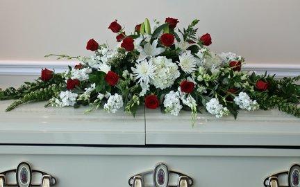 Ритуальные услуги: Сколько стоят похороны в Уфе?