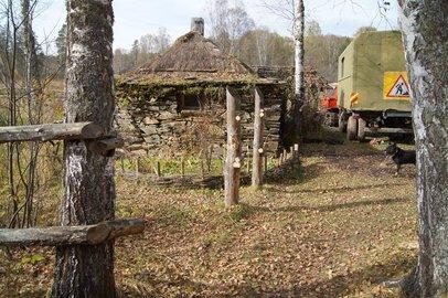 ВБашкирии руководитель сельсовета понес ответственность за«Борисовские печи»