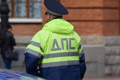 ВБашкирии мужчину будут судить заподкуп инспектора ДПС
