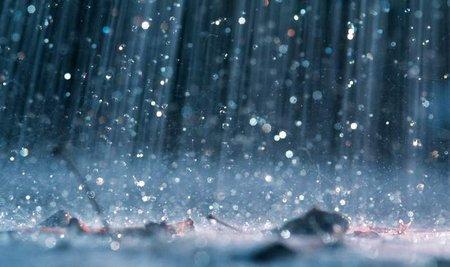 МЧС Башкирии вновь объявило штормовое предупреждение