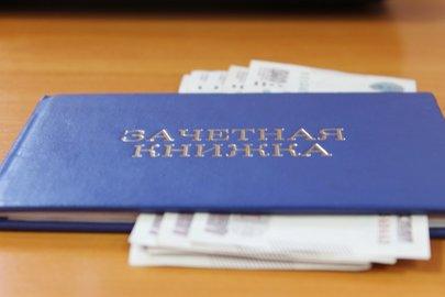 Профессор уфимского университета обвиняется вполучении взяток