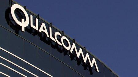 Qualcomm желает, чтобы мобильные телефоны заряжались скорее