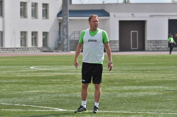 футбол на куличках чемпионат россии