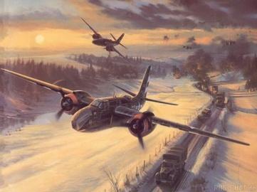 Рисунков к 70 летию великой победы